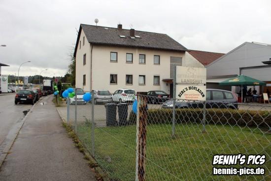 photo 130834 verkaufsoffener sonntag landshut nord west benni 39 s pics. Black Bedroom Furniture Sets. Home Design Ideas