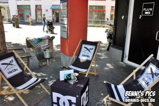 photo 167136 verkaufsoffener sonntag innenstadt landshut benni 39 s pics. Black Bedroom Furniture Sets. Home Design Ideas